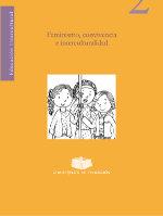 Cuaderno 2. Feminismo, convivencia e interculturalidad