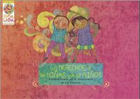 Los derechos de las niñas y de los niños