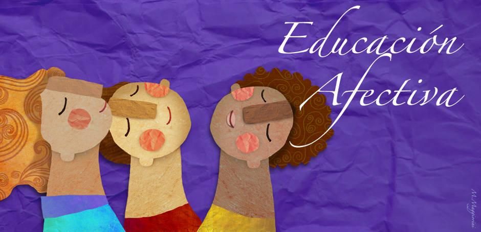 Educación afectiva