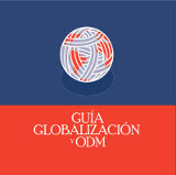 Guia Globalizacion y ODM