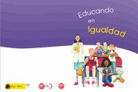 Educando en Igualdad