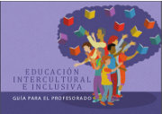 Educación intercultural e inclusiva