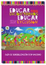 Educar para encontrarnos, educar sin exclusión