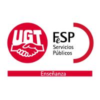 Logo FeSP UGT