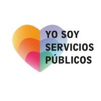 Logo página Yo soy servicios públicos