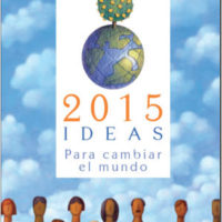 Folleto 2015 ideas