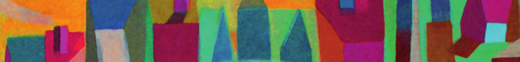 Banner de colores