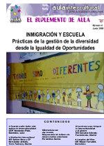 Inmigración y escuela