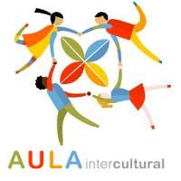 Logo Aula